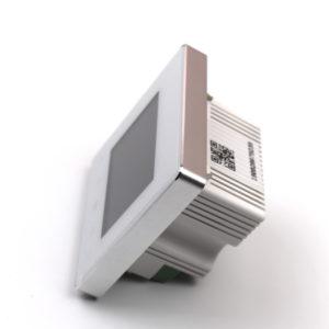 Amply âm tường thông minh SC60