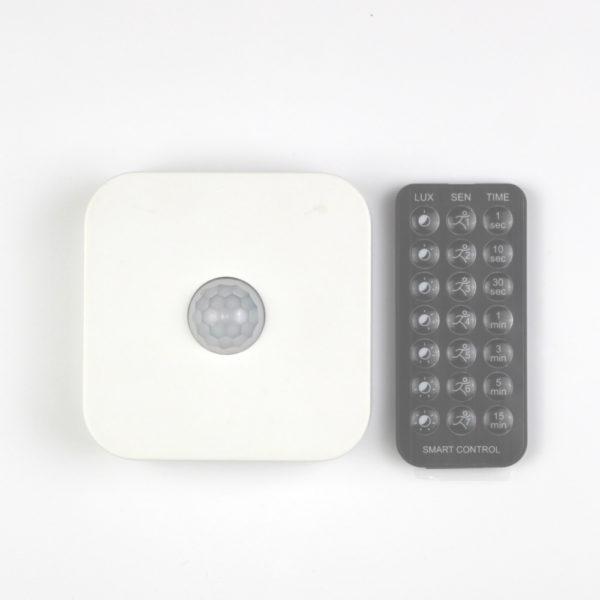 công tắc cảm ứng đèn tự động M618