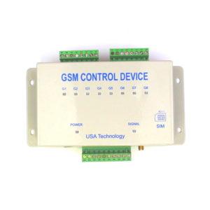 Bộ điều khiển Smart Control GSM