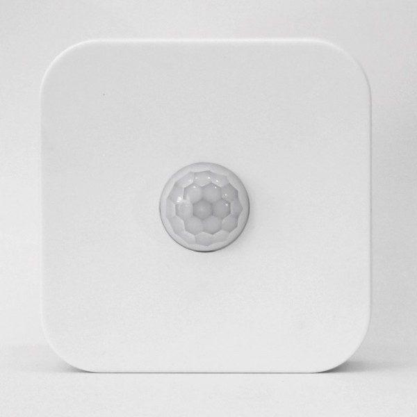 Cảm biến bật đèn toilet M618