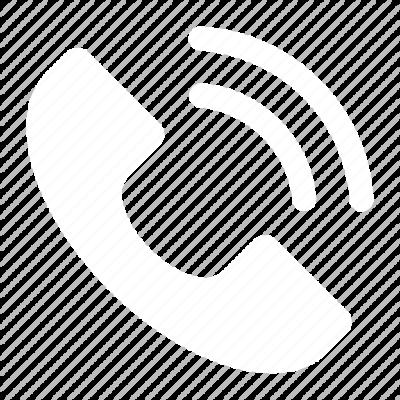 hotline smart control