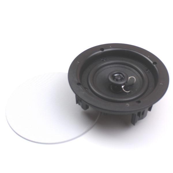 Loa âm trần SC205