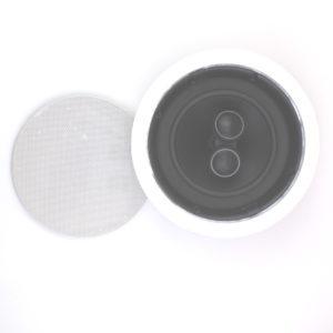 Loa âm trần VX6-SC
