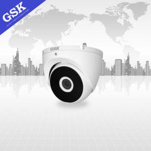 Camera ốp trần hồng ngoại GSK-SP6120F-HD