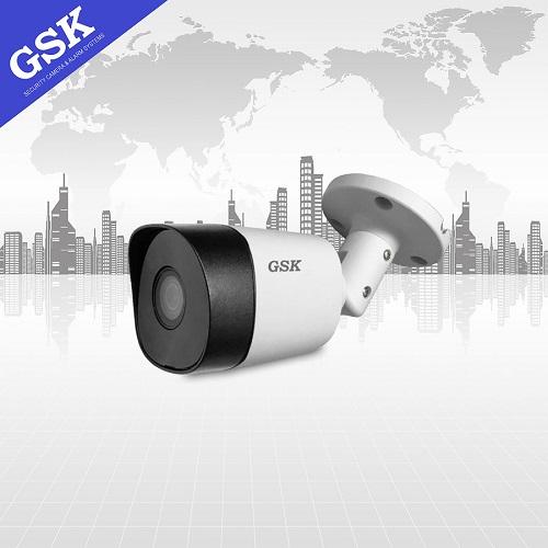 Camera thân cố định hồng ngoại GSK-SP7120F-HD