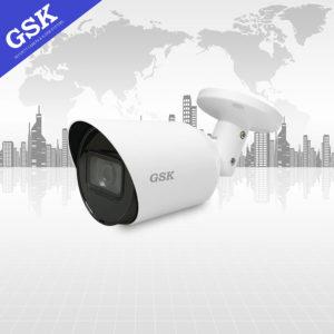 Camera thân cố định hồng ngoại GSK-SP7220FS-HD