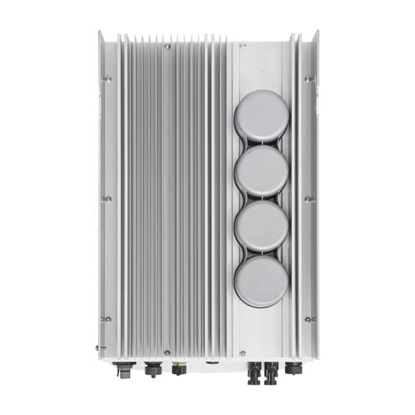 Inverter hòa lưới Solis 1P5K-4G