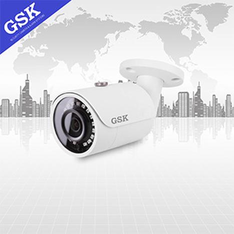 Camera thân cố định hồng ngoại GSK-SP7320F-FHD
