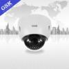 Camera mini Speed Dome PTZ GSK-SP6920PTZ-12X-FHD