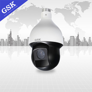 CAMERA HIGH SPEED DOME PTZ GSK-SP9720PTZ-30X-FH