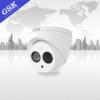 Camera ốp trần hồng ngoại GSK-SP6340F-FHD