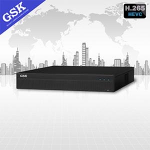 Đầu ghi đa chức năng GSK-SP8604P-HVR