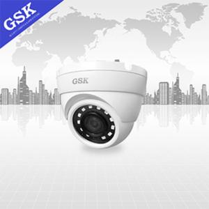Camera ốp trần hông ngoại GSK-SP6220F-FHD