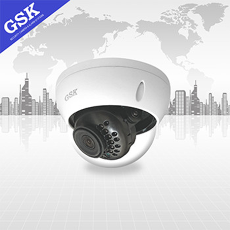 Camera network dome hồng ngoại GSK-SP6440F-IPC