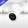 Camera ốp trần hồng ngoại GSK-SP6320FL-HD