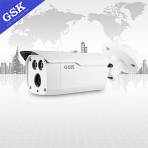 Camera network thân hồng ngoại GSK-SP7440F-IPC