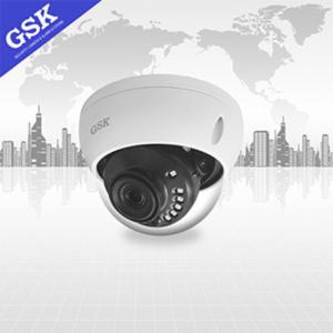 Camera ốp trần hồng ngoại GSK-SP6420F-FHD
