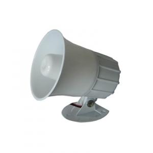 Còi báo động Siren-626
