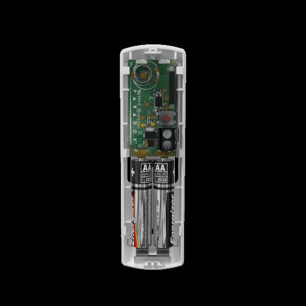 Cảm biến từ cửa không dây DCTXP2