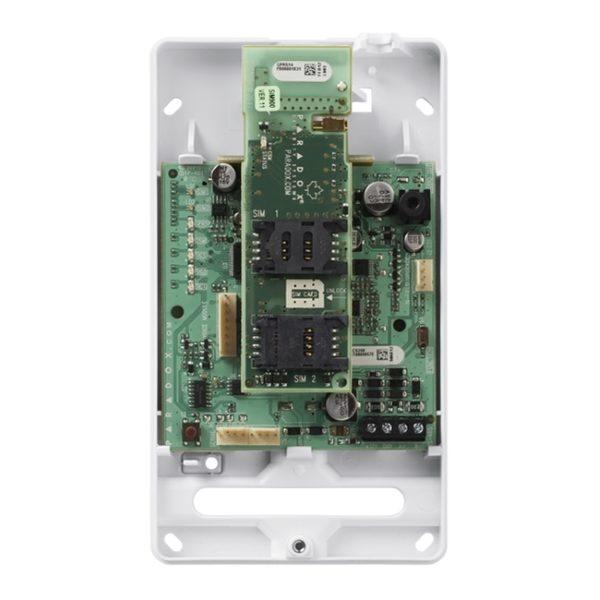 Bộ giao tiếp GPRS/GSM Paradox PCS250