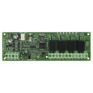 Module điều khiển 4 relay PGM4