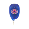 Remote điều khiển từ xa nút nhấn có đèn nền RẸM1