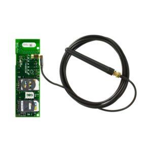 Module GPRS14