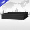 Đầu ghi hình đa chức năng 32 kênh GSK-SP8932E-NVR