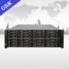 Đầu ghi hình IP 256 kênh GSK-SP93256E-NVR