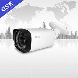 Camera network thân hồng ngoại GSK-SP7520Z-IPC