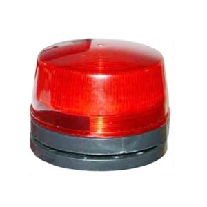 Đèn cảnh báo EM105LED