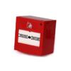 Báo cháy khẩn cấp EM201R