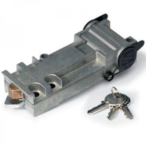 bộ khóa nhả ly hợp a4366