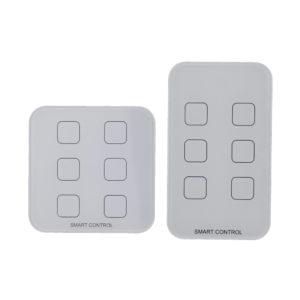 Công tắc cảm ứng Smart Control