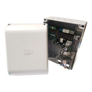 Tủ điện điều khiển ZL65