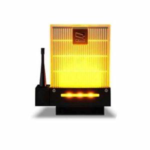 Đèn nháy cảnh báo Dadoo 001DD-1KA