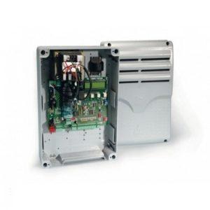 Tủ nguồn và card sạc ắc quy 002LB18