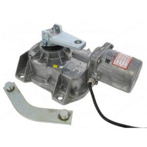 Motor FROG-A