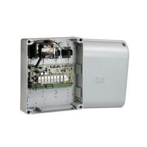 Tủ điện điều khiển ZA3P