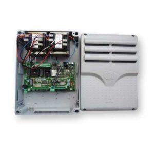 Tủ điện điều khiển ZL19N