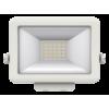 Đèn led chiếu sáng theLeda B30L WH