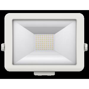 Đèn led chiếu sáng theLeda B50L WH