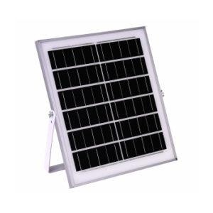 Đèn năng lượng mặt trời cảm ứng ngày đêm Solar light 40W